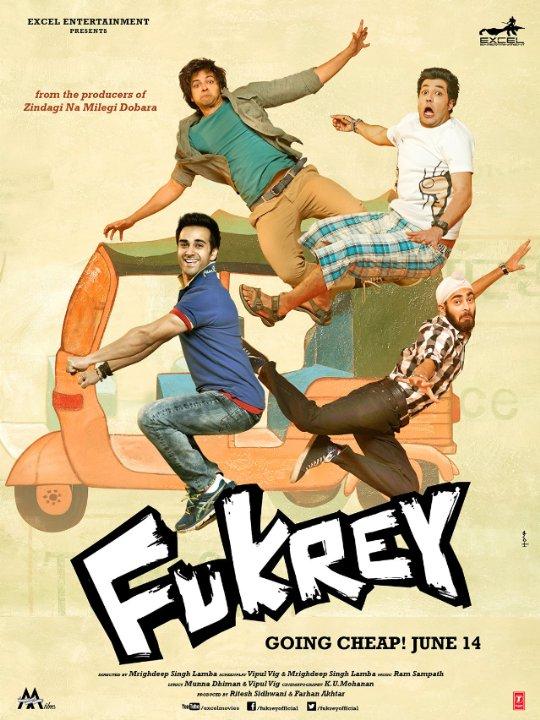 fukrey full movie free download torrent file